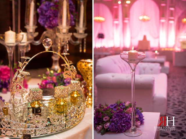 Aloft_hotel_Abu_Dhabi_Wedding_Photographer_Dubai_UAE_Rima_Hassan_kosha_detail_decoration
