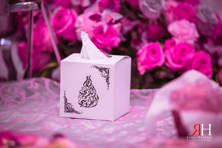 Fujaira_Wedding_Photographer_Dubai_Rima_Hassan_decoration_kosha