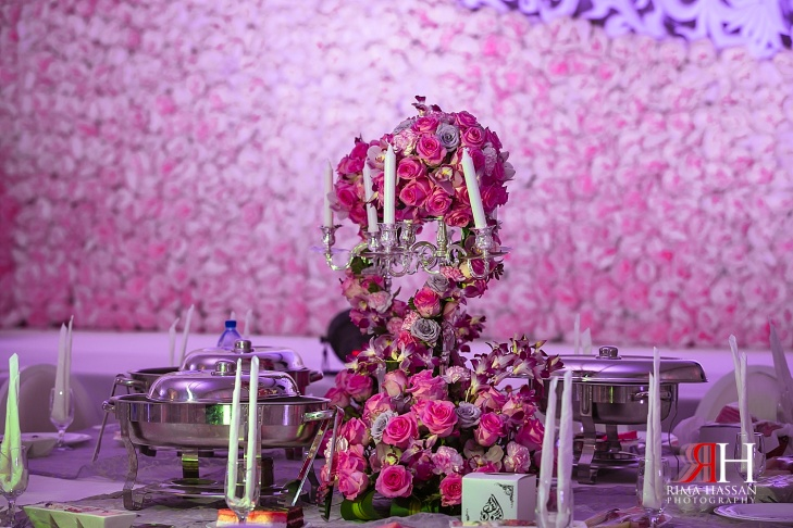 Fujaira_Wedding_Photographer_Dubai_Rima_Hassan_kosha_decoration