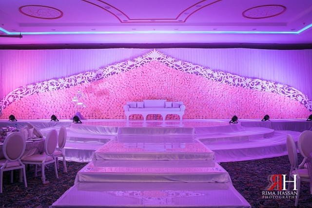 Fujaira_Wedding_Photographer_Dubai_Rima_Hassan_kosha_decoration_stage