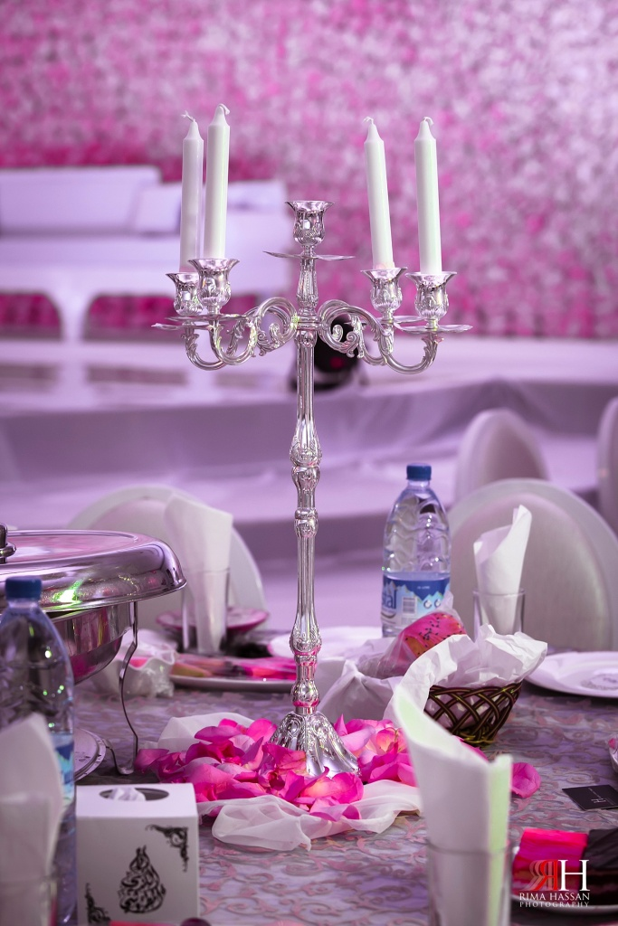 Fujaira_Wedding_Photographer_Dubai_Rima_Hassan_stage_decoration_kosha