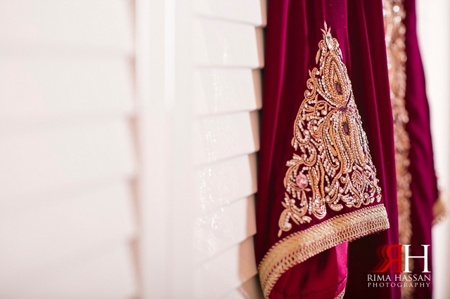 Jumeirah_Dubai_Wedding_Photographer_Rima_Hassan_bridal_dress