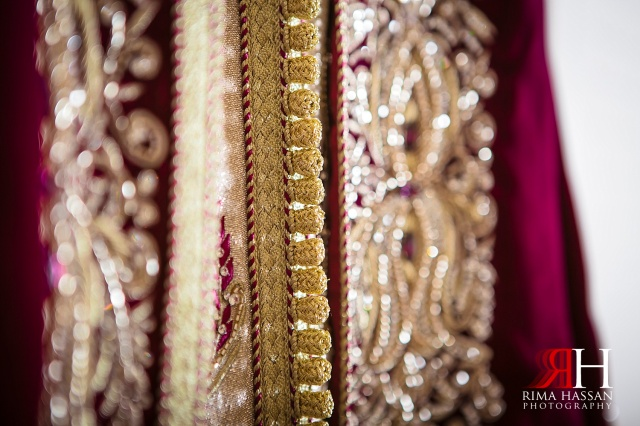 Jumeirah_Dubai_Wedding_Photographer_Rima_Hassan_bridal_dress_details