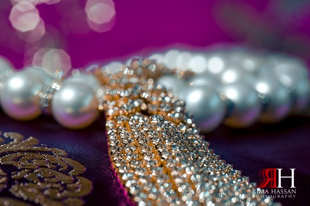 Jumeirah_Dubai_Wedding_Photographer_Rima_Hassan_bridal_jewelry