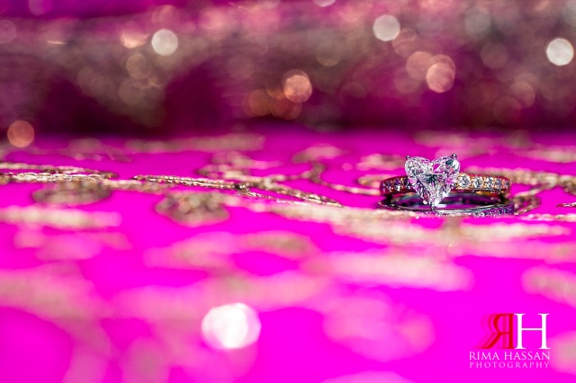 Jumeirah_Dubai_Wedding_Photographer_Rima_Hassan_bridal_ring