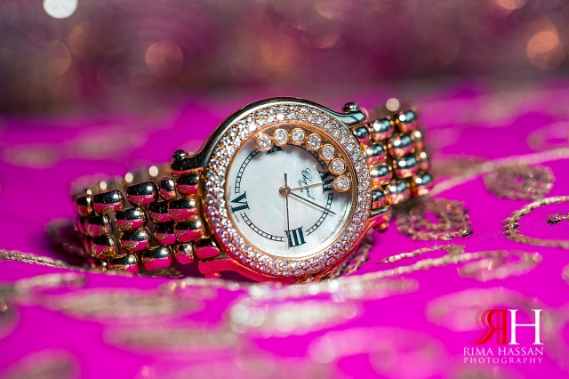 Jumeirah_Dubai_Wedding_Photographer_Rima_Hassan_bridal_watch