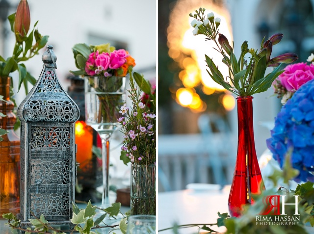Jumeirah_Dubai_Wedding_Photographer_Rima_Hassan_centerpiece_decoration_kosha