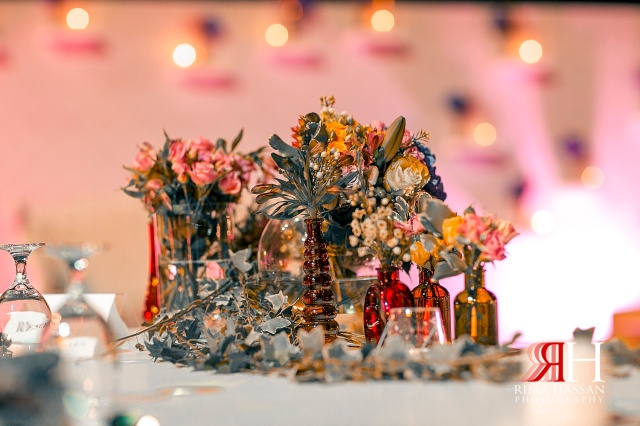 Jumeirah_Dubai_Wedding_Photographer_Rima_Hassan_centerpieces