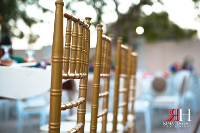 Jumeirah_Dubai_Wedding_Photographer_Rima_Hassan_chairs_decoration_kosha