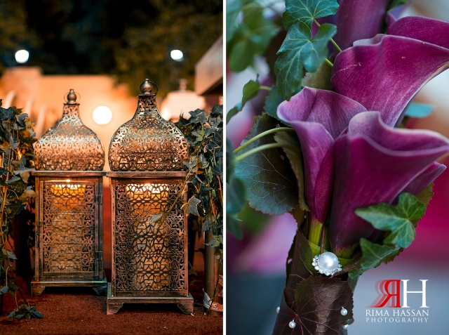 Jumeirah_Dubai_Wedding_Photographer_Rima_Hassan_decoration