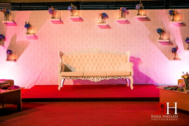 Jumeirah_Dubai_Wedding_Photographer_Rima_Hassan_decoration_kosha