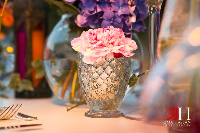 Jumeirah_Dubai_Wedding_Photographer_Rima_Hassan_flower_decoration