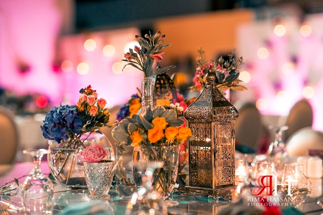 Jumeirah_Dubai_Wedding_Photographer_Rima_Hassan_kosha_decoration