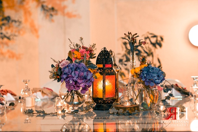 Jumeirah_Dubai_Wedding_Photographer_Rima_Hassan_kosha_decoration_flowers