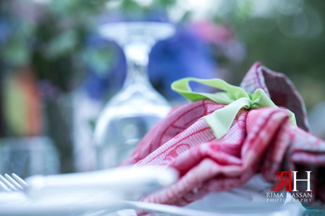 Jumeirah_Dubai_Wedding_Photographer_Rima_Hassan_party_favor_scarf