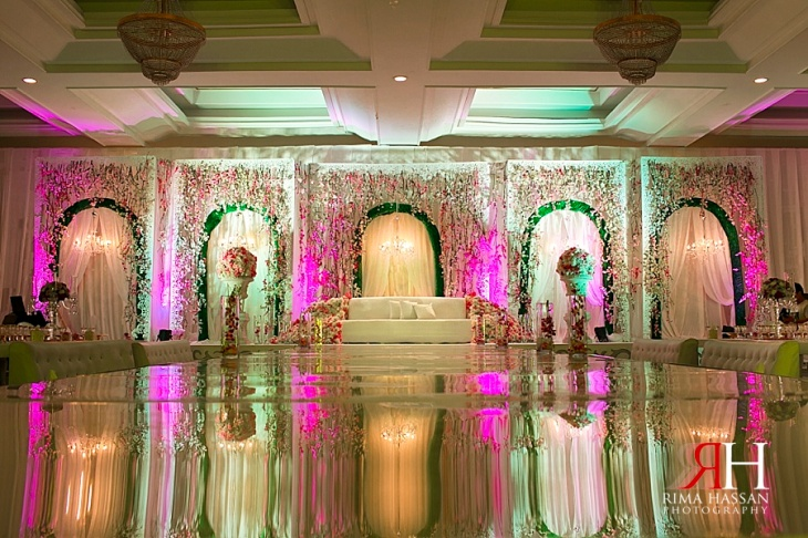RAK_Ras_Al_Khaimah_Wedding_Photographer_Dubai_UAE_Rima_Hassan_kosha_decoration