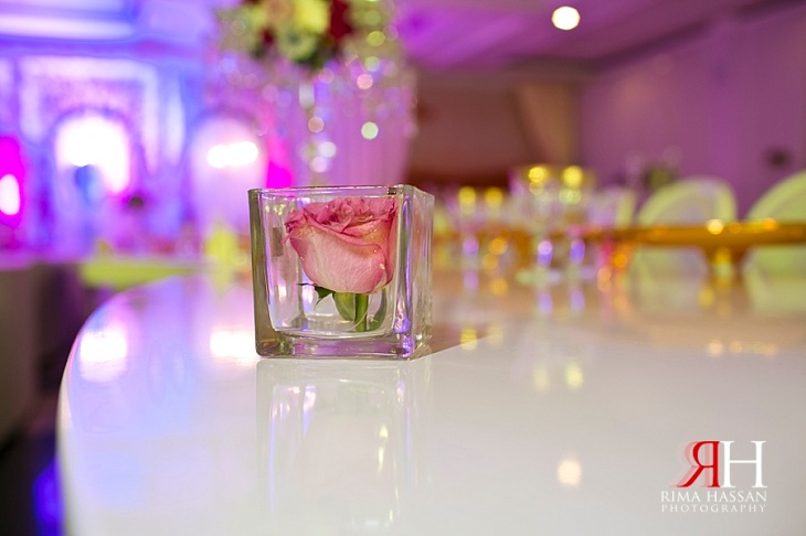 RAK_Ras_Al_Khaimah_Wedding_Photographer_Dubai_UAE_Rima_Hassan_decoration_stage_kosha