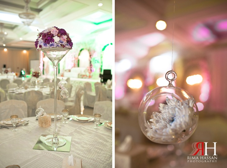 RAK_Ras_Al_Khaimah_Wedding_Photographer_Dubai_UAE_Rima_Hassan_kosha_stage_decoration