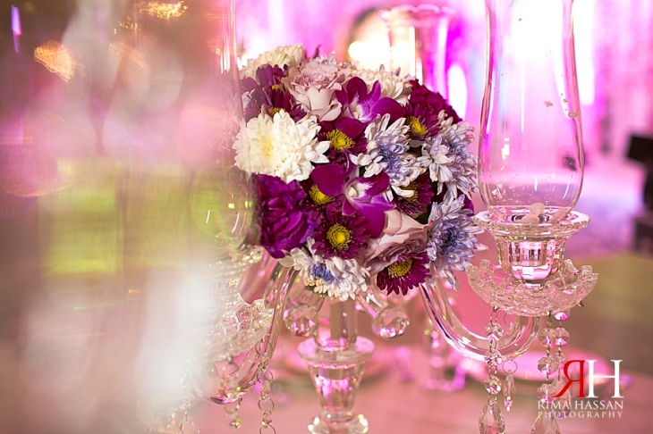 RAK_Ras_Al_Khaimah_Wedding_Photographer_Dubai_UAE_Rima_Hassan_kosha_decoration_centerpieces