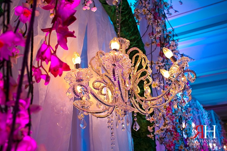 RAK_Ras_Al_Khaimah_Wedding_Photographer_Dubai_UAE_Rima_Hassan_decoration_kosha