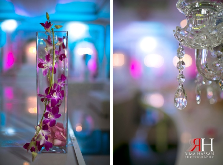 RAK_Ras_Al_Khaimah_Wedding_Photographer_Dubai_UAE_Rima_Hassan_decoration_stage_centerpieces