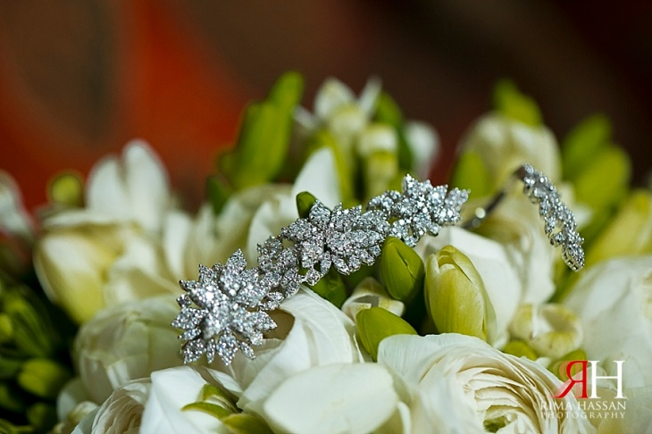 RAK_Ras_Al_Khaimah_Wedding_Photographer_Dubai_UAE_Rima_Hassan_kosha_bridal_jewelry_ring