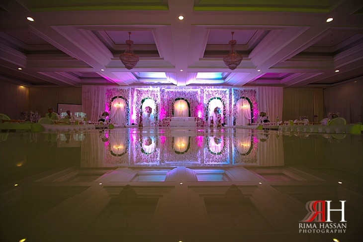 RAK_Ras_Al_Khaimah_Wedding_decoration_stage_kosha_Photographer_Dubai_UAE_Rima_Hassan