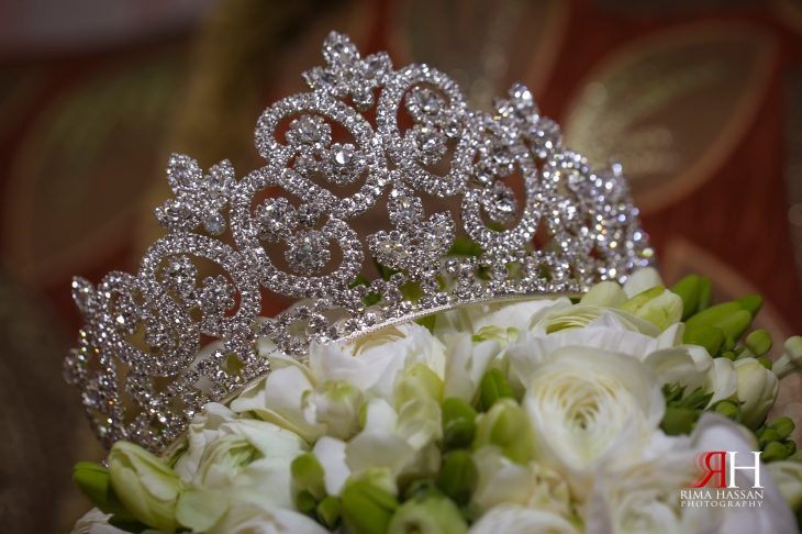 RAK_Ras_Al_Khaimah_Wedding_Photographer_Dubai_UAE_Rima_Hassan_bridal_jewelry_crown