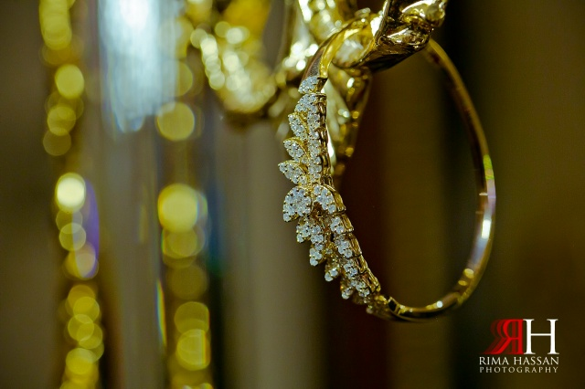Engagement_milcha_Sharjah_Wedding_Photographer_Dubai_UAE_Rima_Hassan_bridal_jewelry