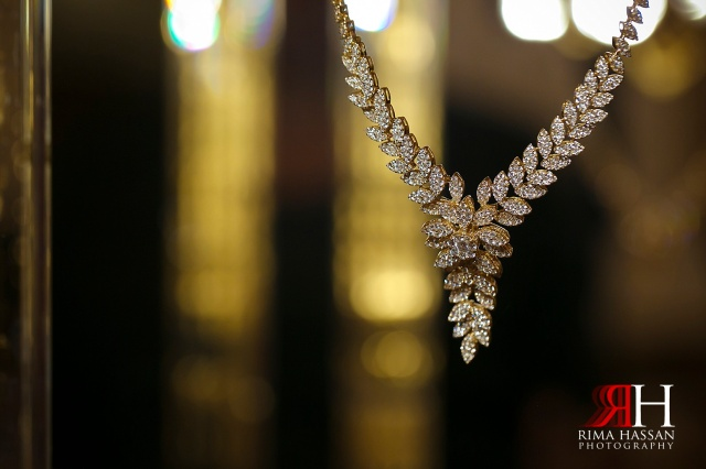 Engagement_milcha_Sharjah_Wedding_Photographer_Dubai_UAE_Rima_Hassan_bridal_jewelry_necklace