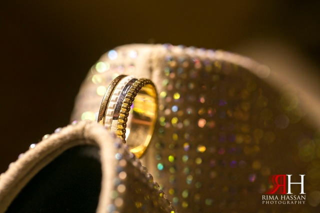 Engagement_milcha_Sharjah_Wedding_Photographer_Dubai_UAE_Rima_Hassan_bridal_ring