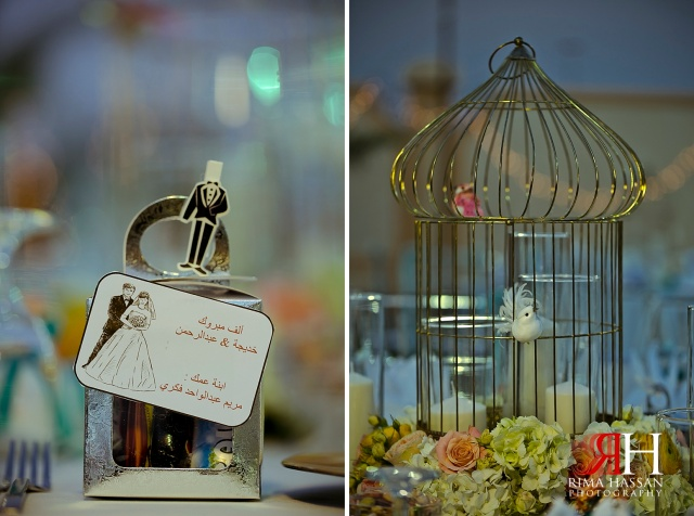 Engagement_milcha_Sharjah_Wedding_Photographer_Dubai_UAE_Rima_Hassan_decoration_cage_party_favor