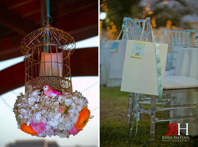 Engagement_milcha_Sharjah_Wedding_Photographer_Dubai_UAE_Rima_Hassan_decoration_chair_kosha_stage