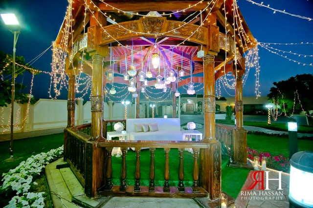 Engagement_milcha_Sharjah_Wedding_Photographer_Dubai_UAE_Rima_Hassan_decoration_kosha_stage