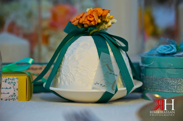 Engagement_milcha_Sharjah_Wedding_Photographer_Dubai_UAE_Rima_Hassan_decoration_party-favor