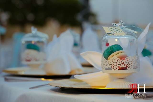 Engagement_milcha_Sharjah_Wedding_Photographer_Dubai_UAE_Rima_Hassan_decoration_party-favor_dessert