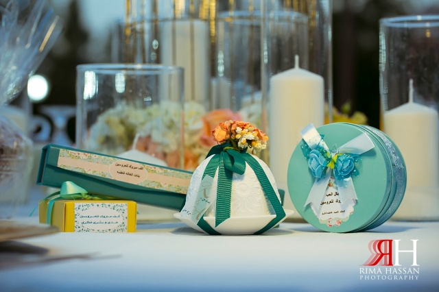 Engagement_milcha_Sharjah_Wedding_Photographer_Dubai_UAE_Rima_Hassan_decoration_party_favors