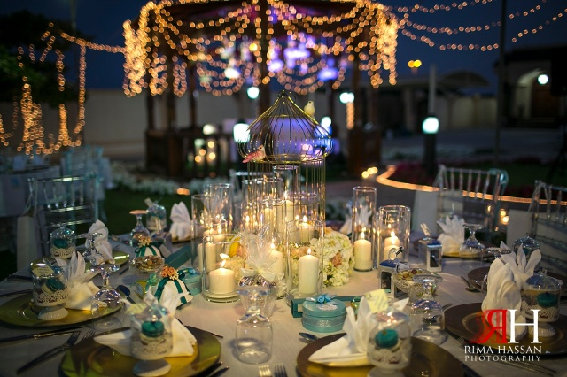 Engagement_milcha_Sharjah_Wedding_Photographer_Dubai_UAE_Rima_Hassan_decoration_table_setup