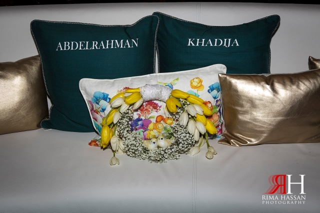 Engagement_milcha_Sharjah_Wedding_Photographer_Dubai_UAE_Rima_Hassan_kosha_decoration_pillow