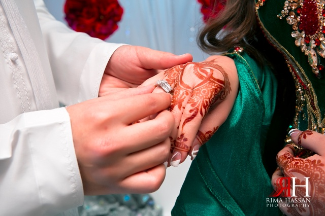 Engagement_photography_milcha_Wedding_Photographer_Dubai_UAE_Rima_Hassan_bride_groom