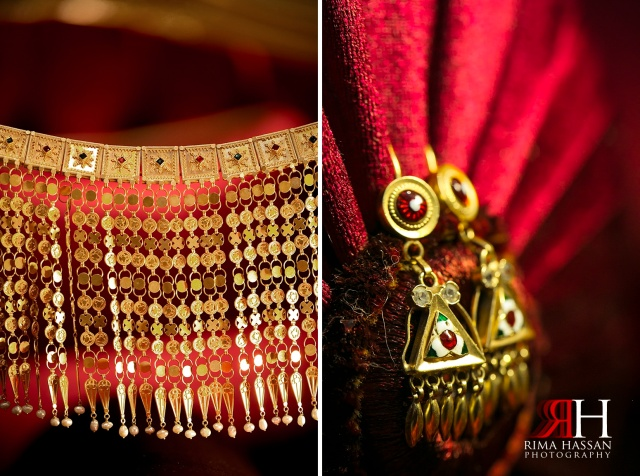 Engagement_photography_milcha_Wedding_Photographer_Dubai_UAE_Rima_Hassan_earrings