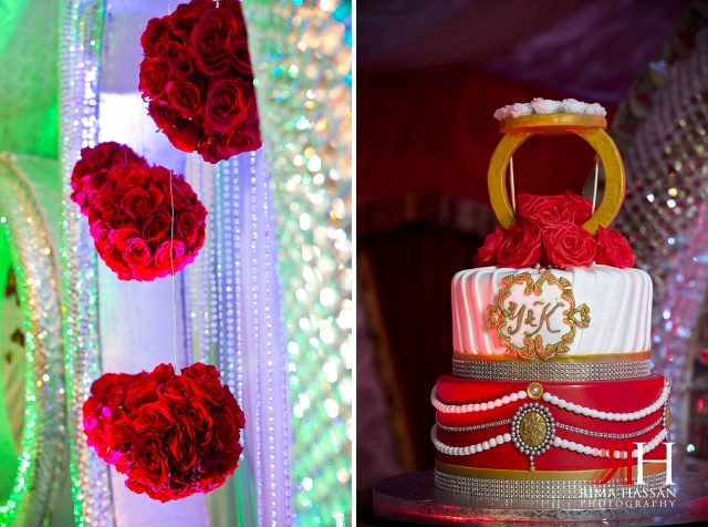 Engagement_photography_milcha_Wedding_Photographer_Dubai_UAE_Rima_Hassan_kosha_decoration_cake