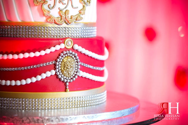Engagement_photography_milcha_Wedding_Photographer_Dubai_UAE_Rima_Hassan_kosha_decoration_cake_detail
