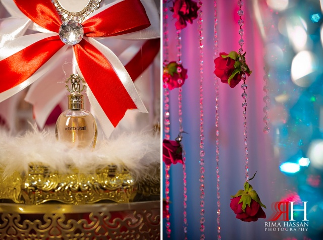 Engagement_photography_milcha_Wedding_Photographer_Dubai_UAE_Rima_Hassan_kosha_decoration_details