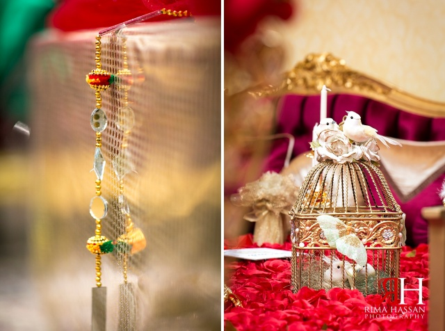 Engagement_photography_milcha_Wedding_Photographer_Dubai_UAE_Rima_Hassan_kosha_decoration_sufrah