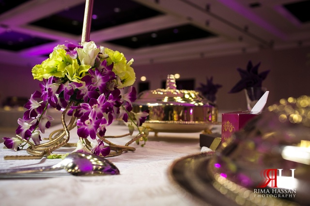 Jawaher_Sharjah_Wedding_Photographer_Dubai_UAE_Rima_Hassan_kosha_stage_centerpiece_decoration_dream