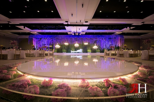 Jawaher_Sharjah_Wedding_Photographer_Dubai_UAE_Rima_Hassan_kosha_stage_decoration