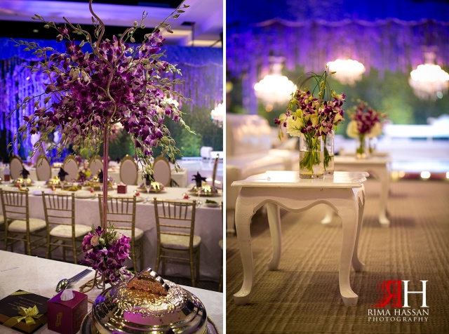 Jawaher_Sharjah_Wedding_Photographer_Dubai_UAE_Rima_Hassan_kosha_stage_decoration_centerpieces