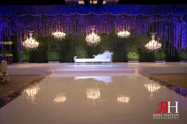 Jawaher_Sharjah_Wedding_Photographer_Dubai_UAE_Rima_Hassan_kosha_stage_decoration_dream