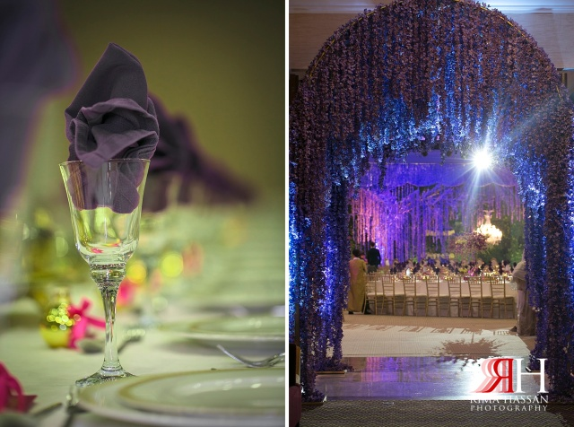 Jawaher_Sharjah_Wedding_Photographer_Dubai_UAE_Rima_Hassan_kosha_stage_decoration_dream_entrance